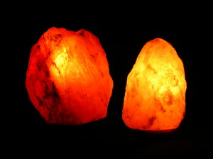 salt_crystal_lamp